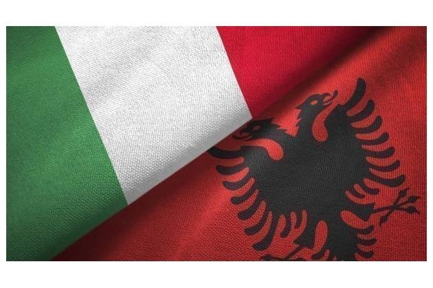 ACCREDITAMENTO ALBANIA