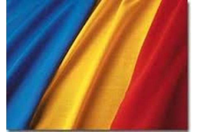 ACCREDITAMENTO ROMANIA