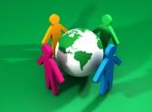 Adozione Internazionale: i Paesi